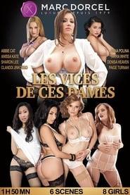 Les Vices De Ces Dames