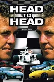 Clarkson – Head to Head (1999)