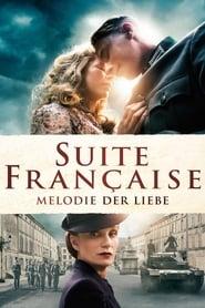 Suite française – Melodie der Liebe 2015