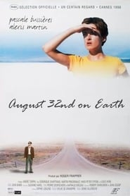 August 32nd on Earth (1998)
