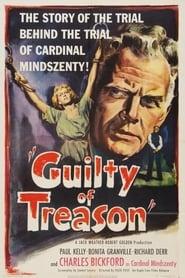Guilty of Treason (1950)