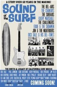 Sound of Surf