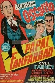 Papai Fanfarrão 1956