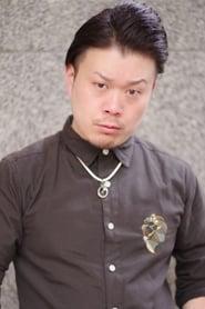 Tobe Kakeru (voice)