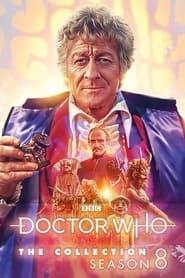 Doctor Who - Season 8 : Season 8