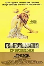 Good Luck Miss Wyckoff (1979)