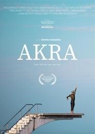 فيلم Akra مترجم