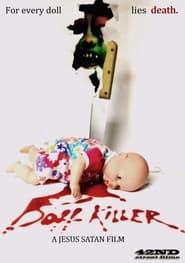 Doll Killer 2013