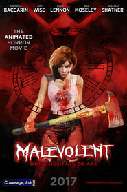 Malevolent streaming