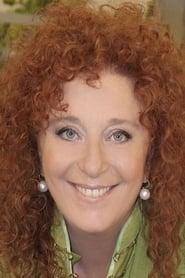 Luisanna Messeri isLuisanna