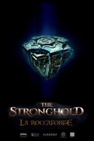 The Stronghold – La Roccaforte