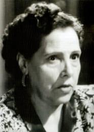 Maria Olguim
