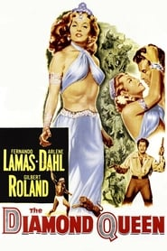 The Diamond Queen (1953)
