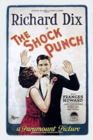 The Shock Punch 1925