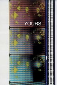 Yours (1997)