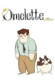 Omelette (2013)