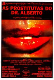 As Prostitutas do Dr. Alberto 1981