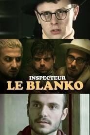 Inspecteur Le Blanko
