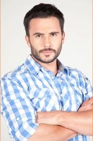 Juan Pablo Raba