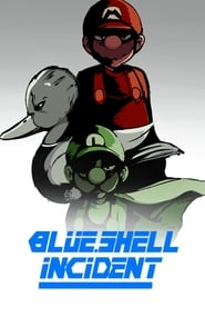 The Blue Shell Incident [2019]