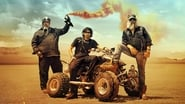 Gold Rush saison 10 episode 2 streaming vf thumbnail