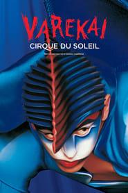 Circo del Sol: Varekai 2003