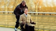 EUROPESE OMROEP | Intouchables