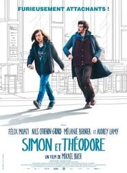 Simon & Théodore