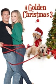 A Golden Christmas 3 (2013)