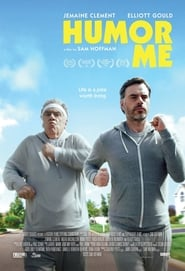 Humor Me (2018) Watch Online Free