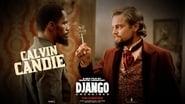 Django Unchained images