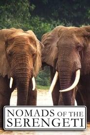 Nomads of the Serengeti
