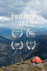 Project 282 (2021)