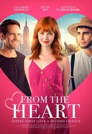 From Your Heart (2020) Watch Online Free