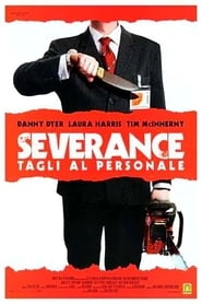 Severance - Tagli al personale 2006