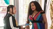 Claws 2x10