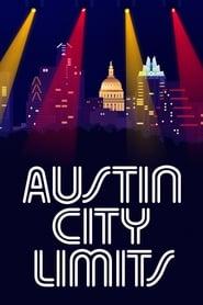 Austin City Limits Season