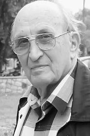 Miomir 'Miki' Stamenković