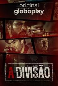 A Divisão: Temporada 1