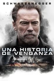 Una historia de venganza (2017) | Aftermath