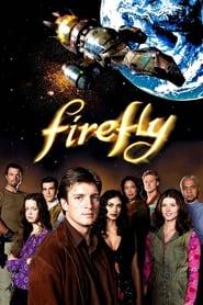 Firefly 1970