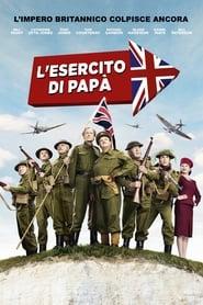 L'esercito di papà 2016