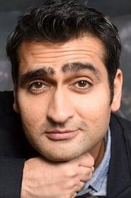 Kumail Nanjiani - Regarder Film en Streaming Gratuit