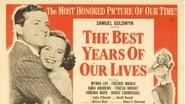 Les Plus Belles Années de notre vie images