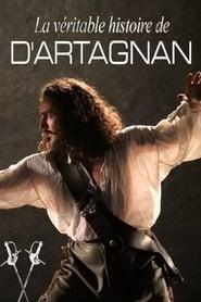 La véritable histoire de D'Artagnan 2020