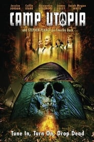 Camp Utopia 2002