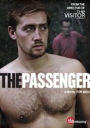 Ver The Passenger Online HD Español y Latino (2012)
