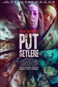 Put Şeylere (17                     ) Online Cały Film Lektor PL