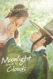 Love in the Moonlight sub indo