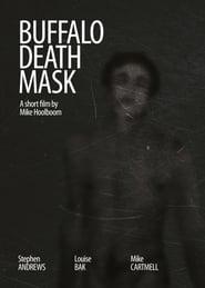 Buffalo Death Mask 2013